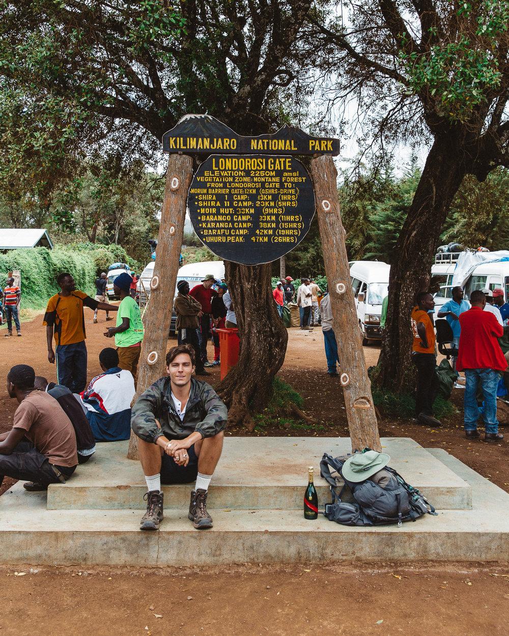 captainbarto-blog-adambartoshesky-misterspoils-mtkilimanjaro-tanzania-october2017-day1159.jpg