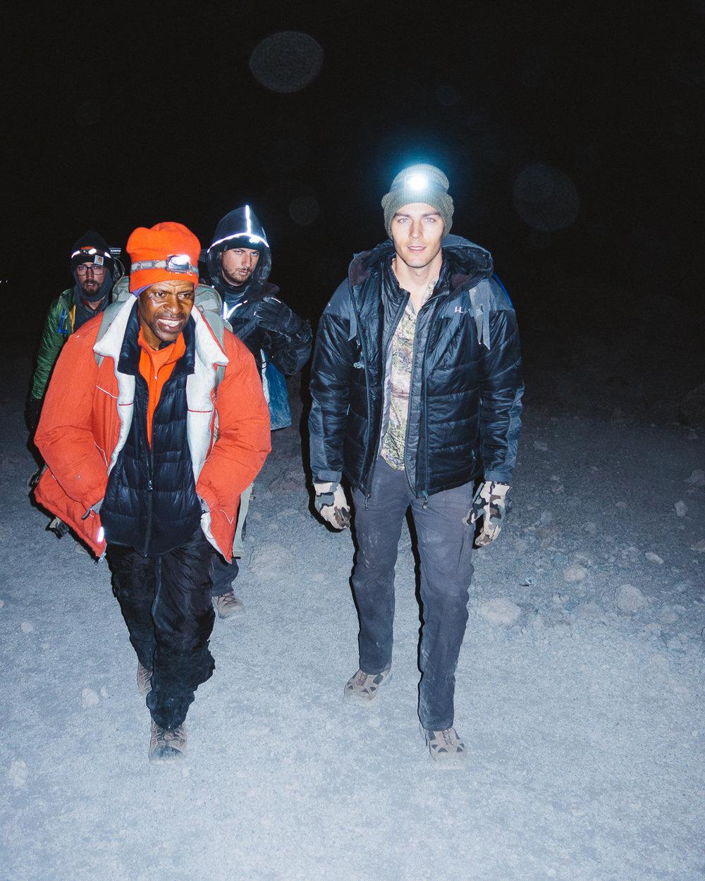 captainbarto-blog-adambartoshesky-misterspoils-mtkilimanjaro-tanzania-october2017-day7235.jpg