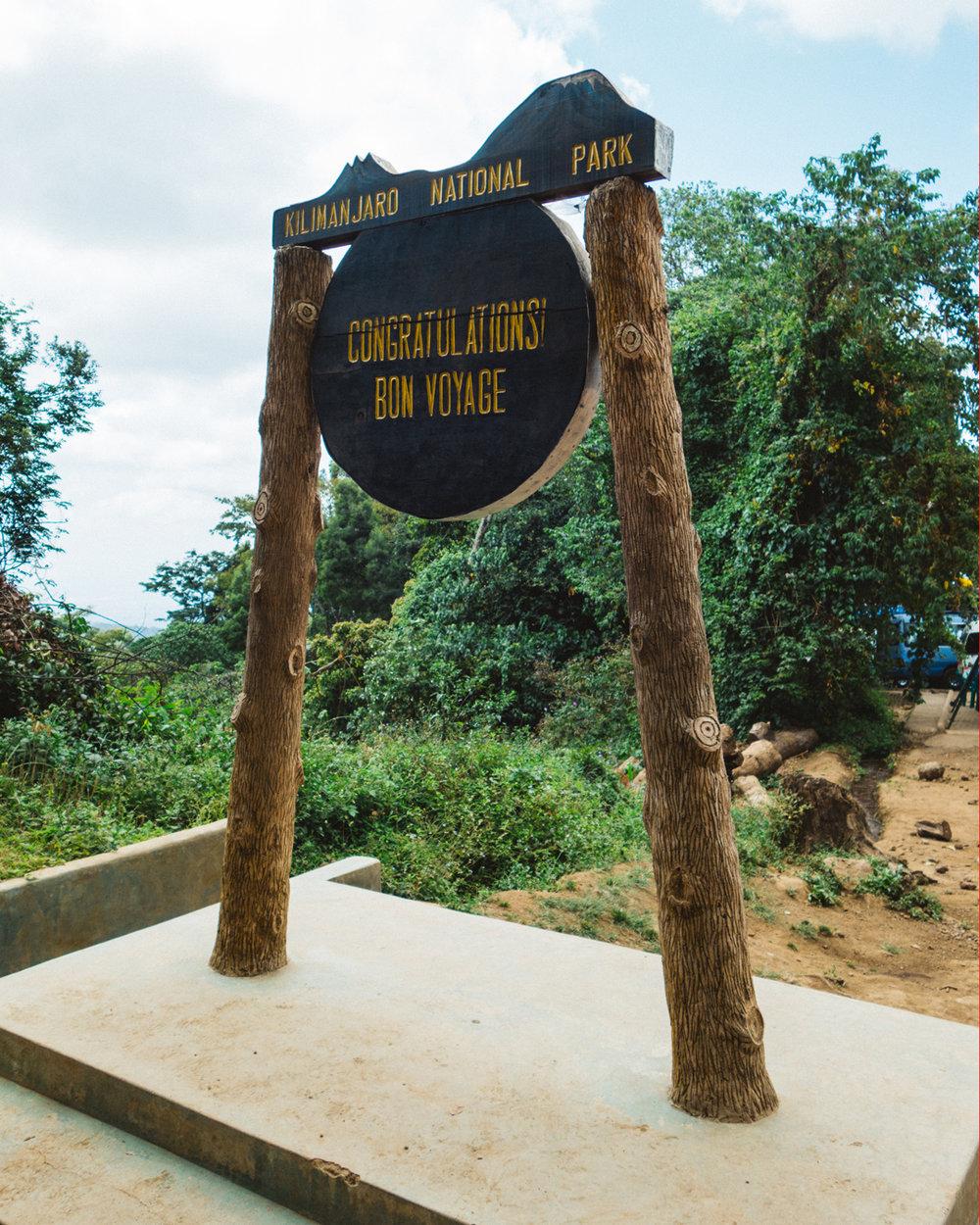 captainbarto-blog-adambartoshesky-misterspoils-mtkilimanjaro-tanzania-october2017-day8248.jpg