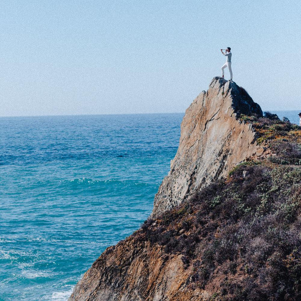 captainbarto-blog-adambartosheskymodel-viviankimphoto-nautica-bigsur-021718_0861.jpg