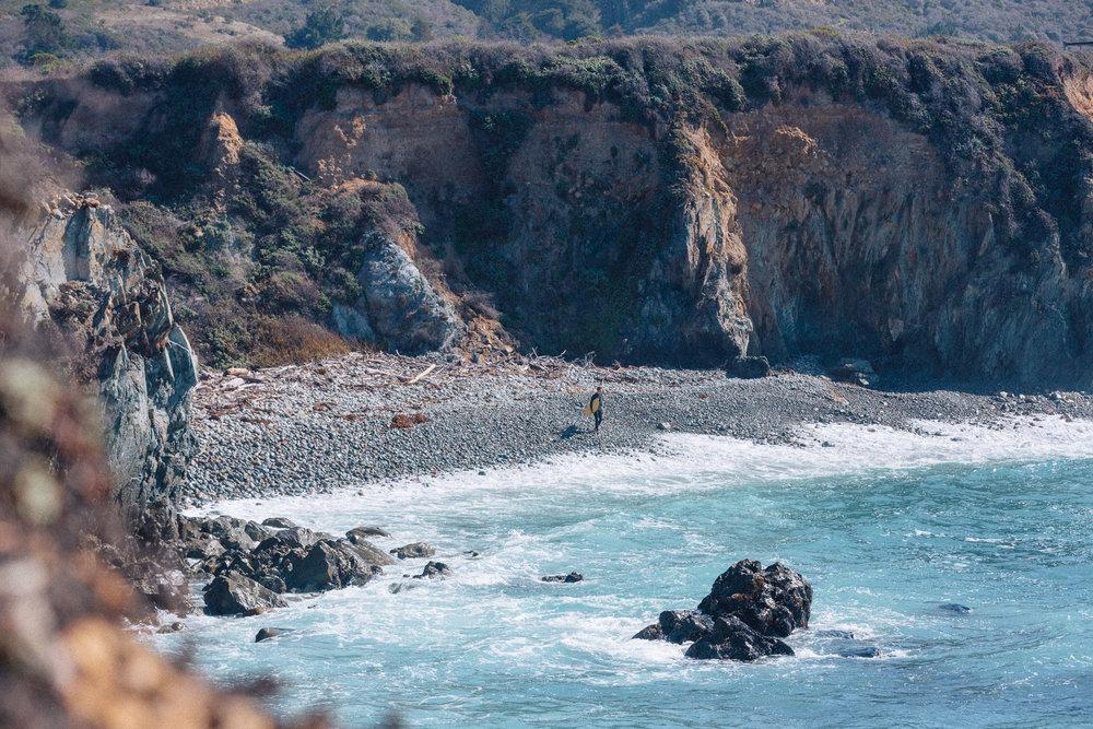 captainbarto-blog-adambartosheskymodel-viviankimphoto-nautica-bigsur-021718_0997.jpg