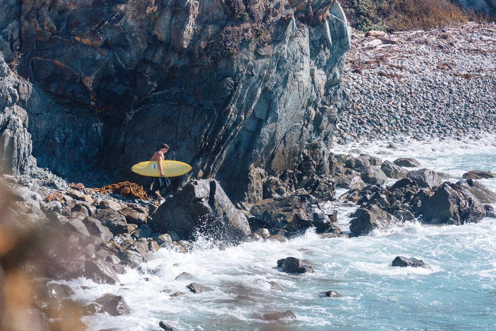 captainbarto-blog-adambartosheskymodel-viviankimphoto-nautica-bigsur-021718_0985.jpg