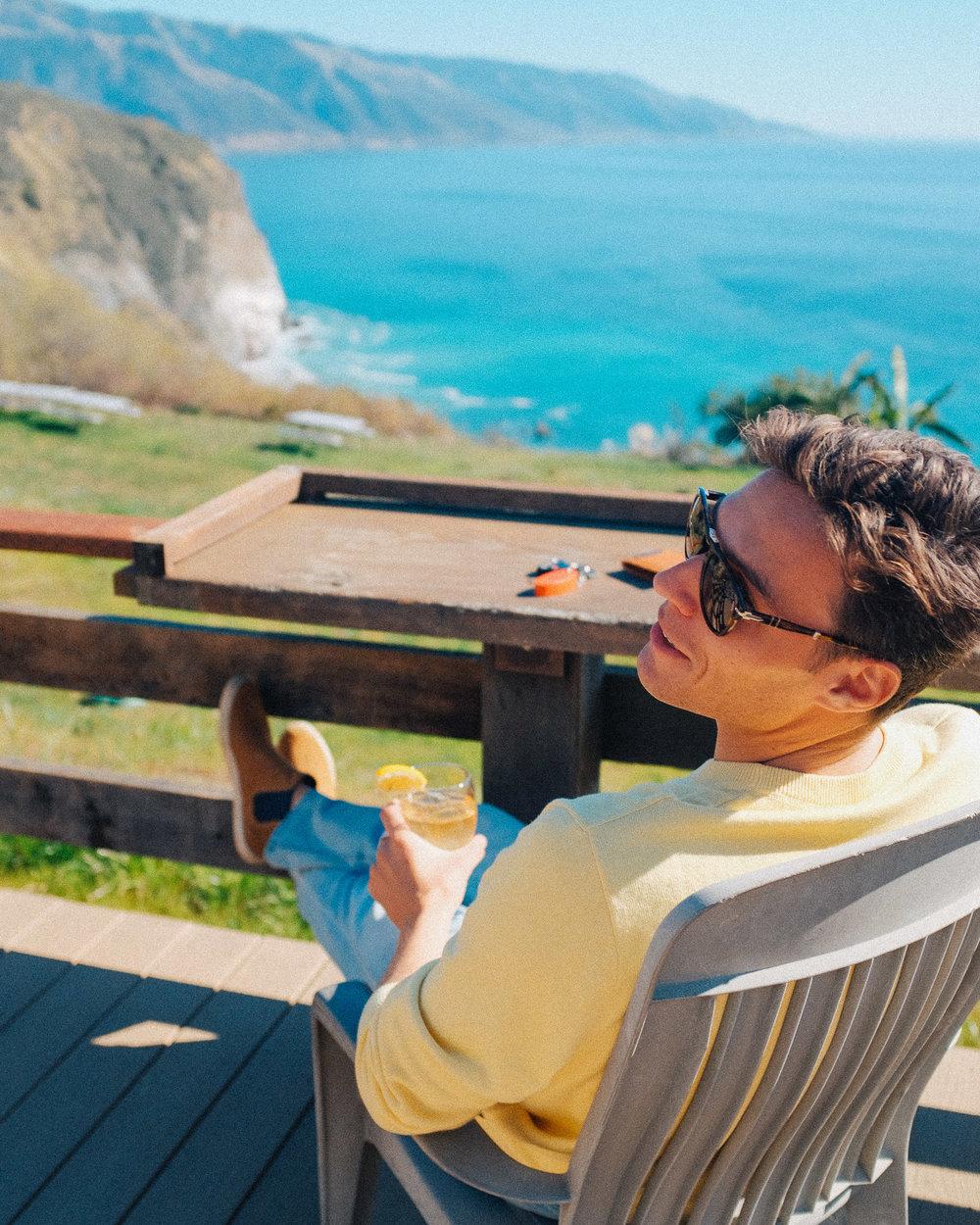 captainbarto-blog-adambartosheskymodel-viviankimphoto-nautica-bigsur-021917-1607.jpg