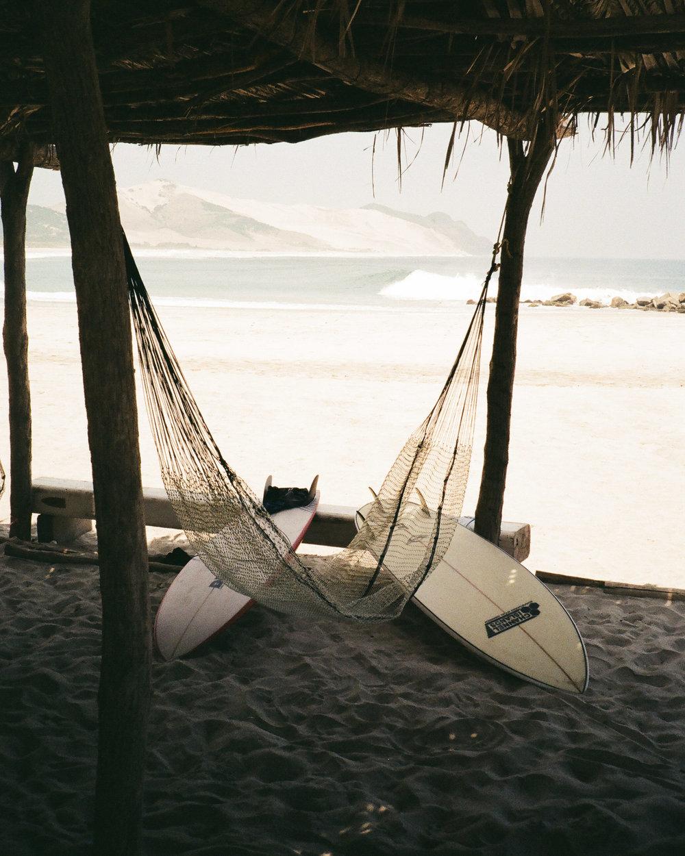 captainbarto-blog-adambartoshesky-model-nautica-client-mexico-surf-trip-mexican-mirage-september-2018-2048.jpg