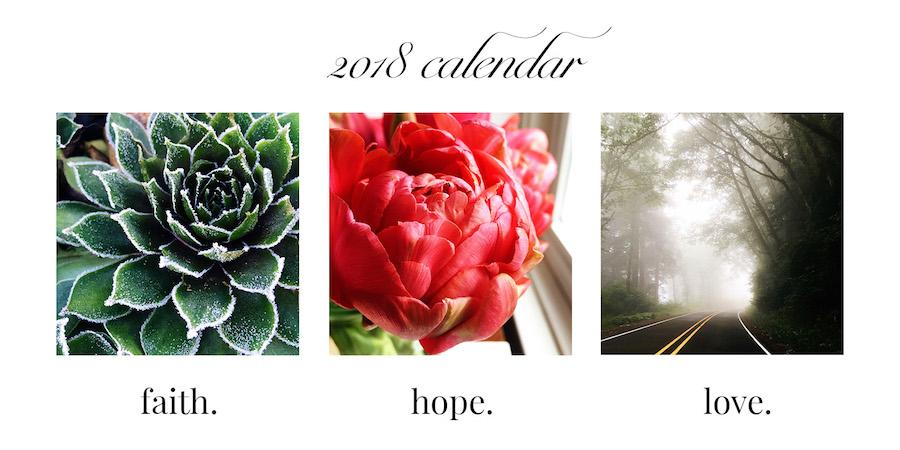 calendar glimpse.jpg