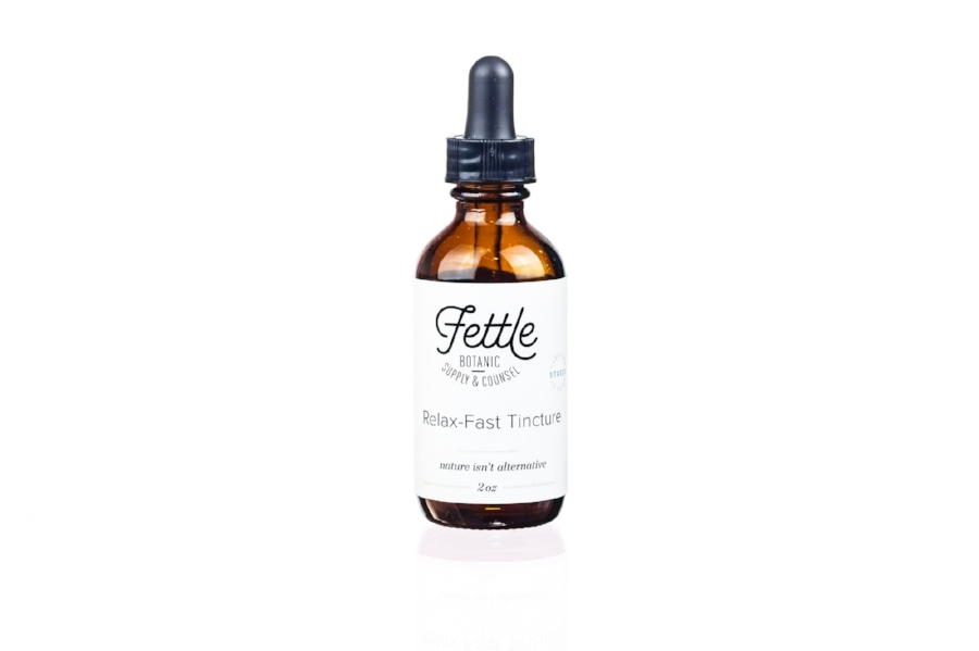 fettle relax fast tincture.jpg