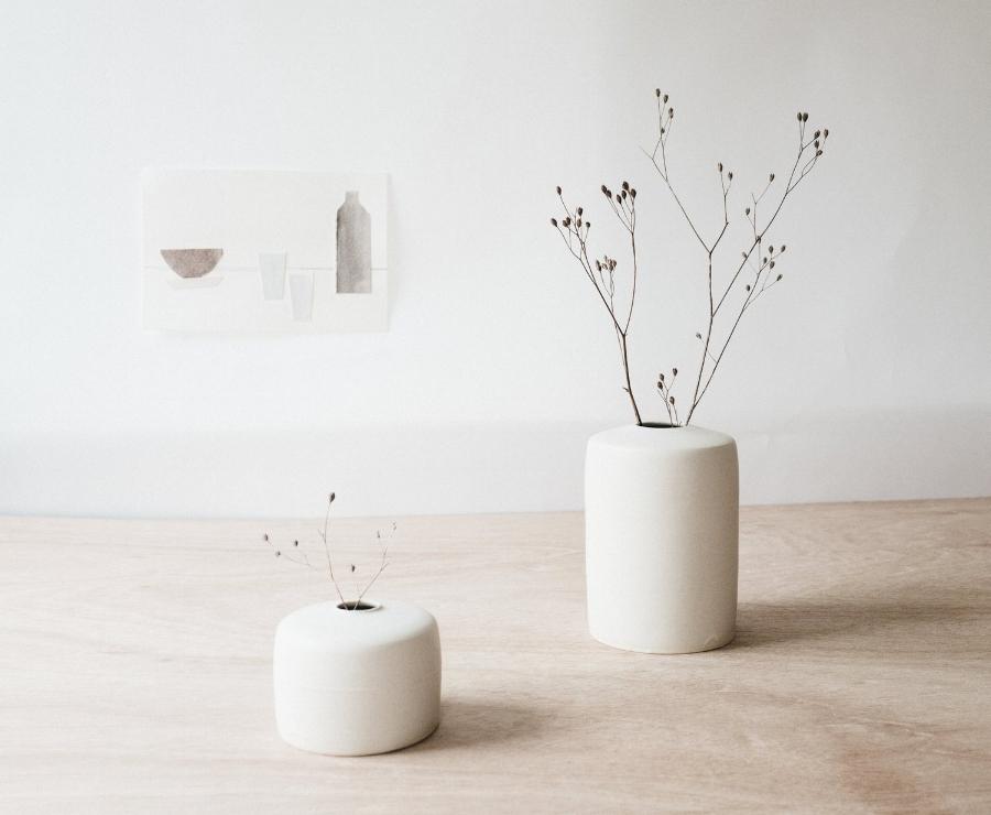 notary ceramics bud vase.jpg