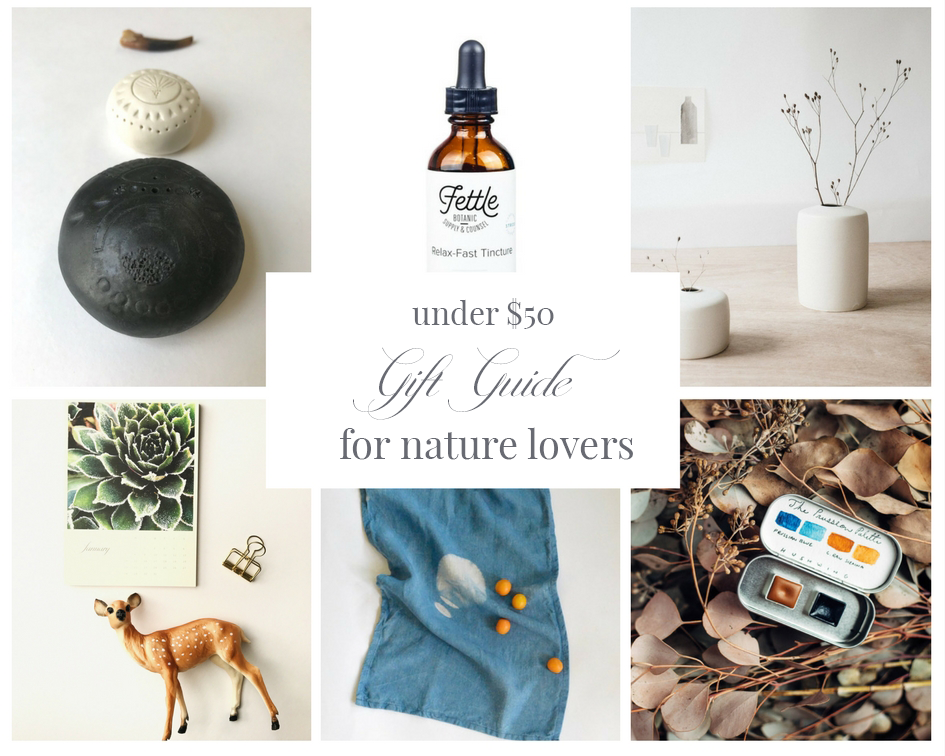 gift guide nature lovers.png