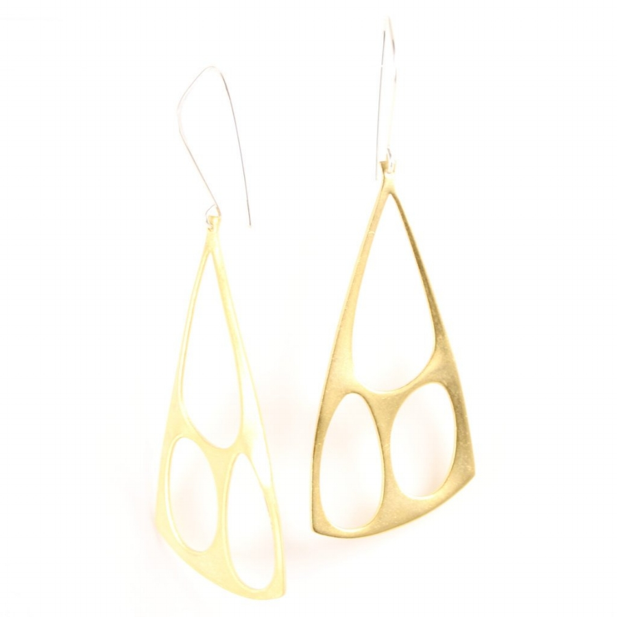 betsy and iya organic triangle earrings.jpeg