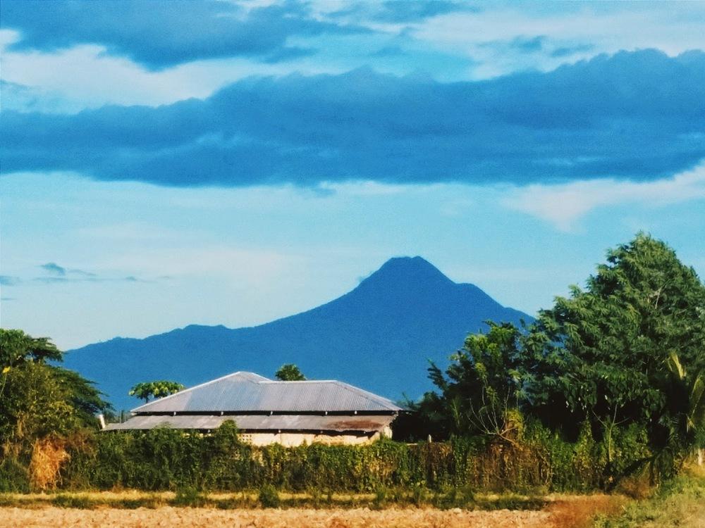Things to do in Koronadal! South Cotabato Philippines running