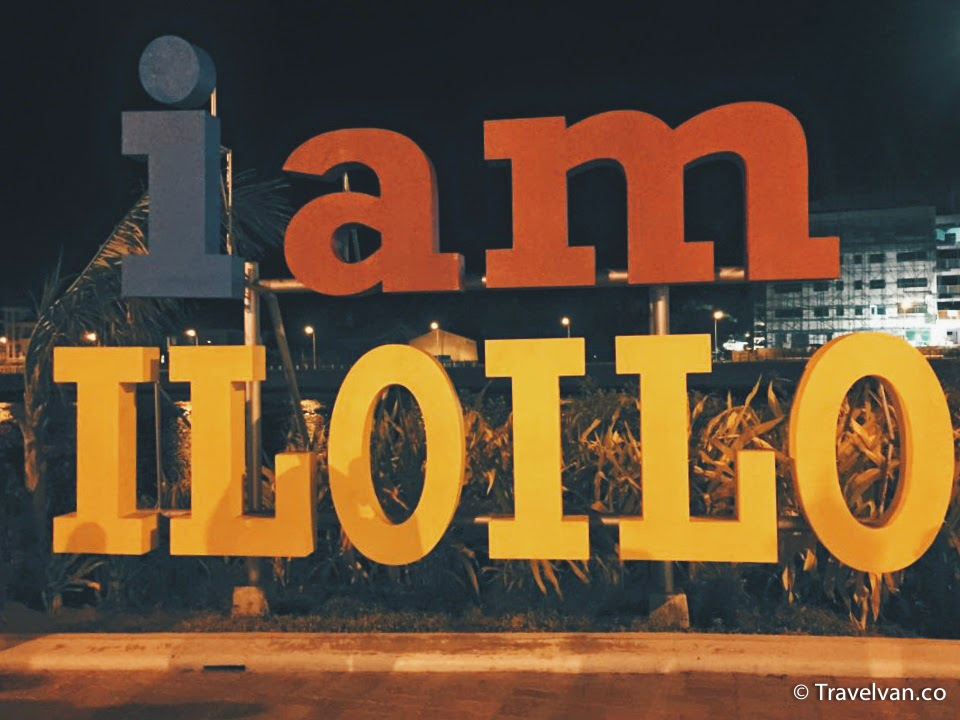 Ilo Ilo Philippines Travel