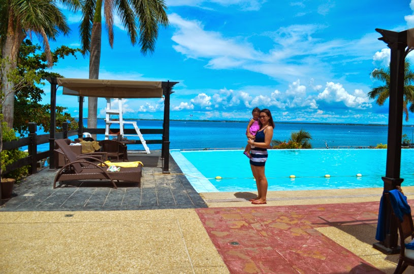 sotogrande resort cebu philippines