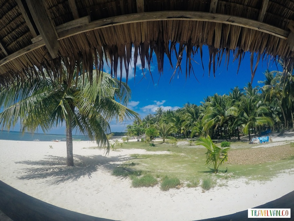 Siargao Diaries: Island Hopping to 3 Islands Travel Philippines