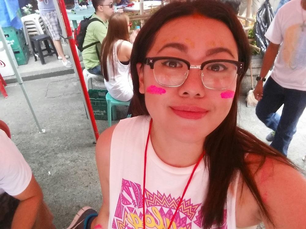 Tips for Sinulog CEBU PHILIPPINES
