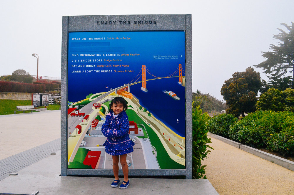 San Francisco-43.jpg