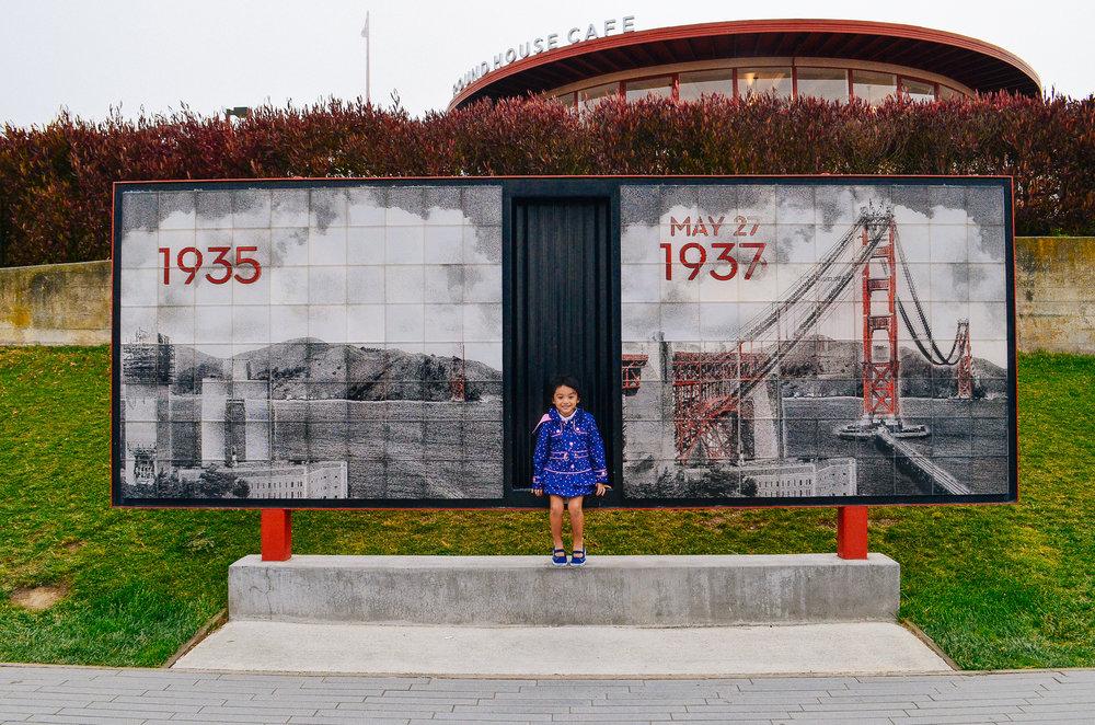 San Francisco-49.jpg