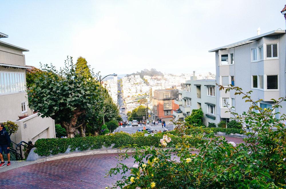 San Francisco-63.jpg