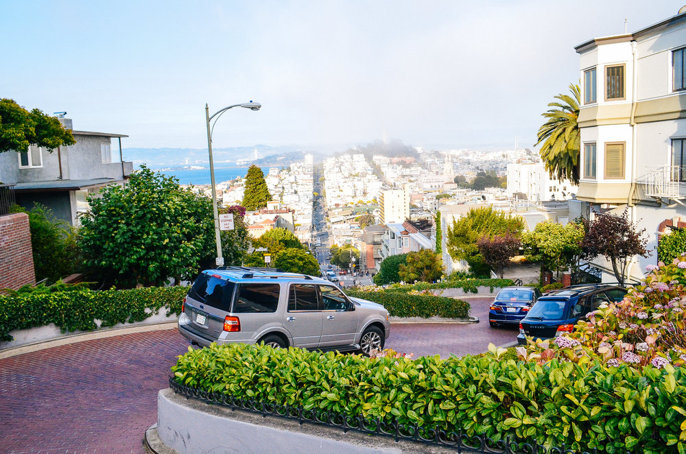 San Francisco-60.jpg