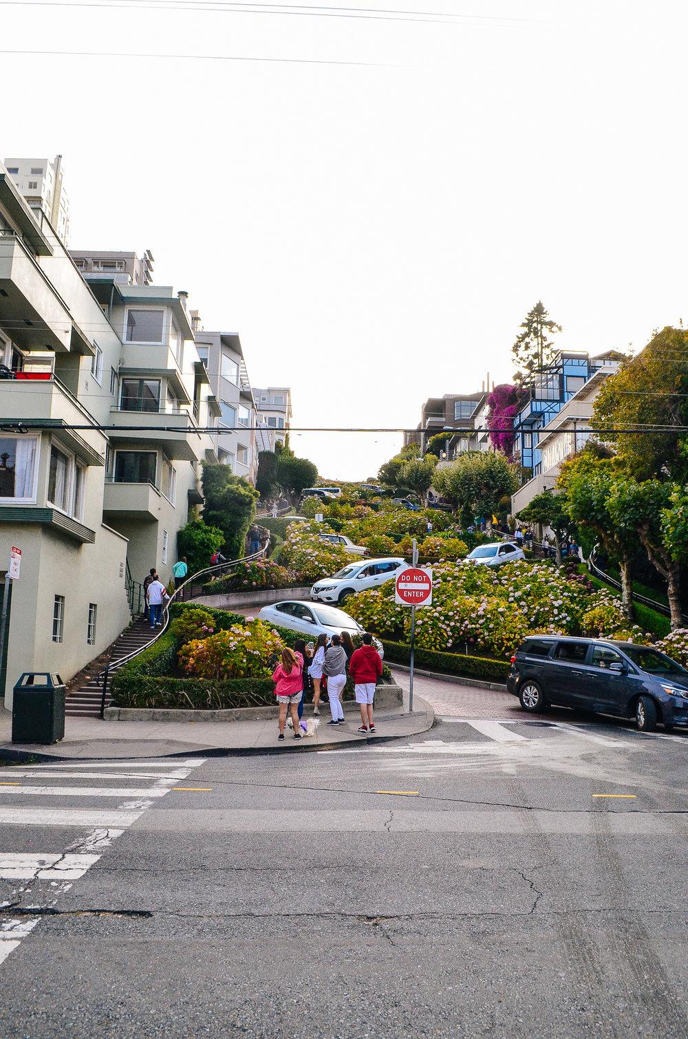 San Francisco-67.jpg