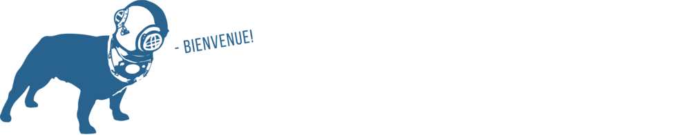 Le Sel is a French Brasserie located in Nashville's Midtown neighborhood.