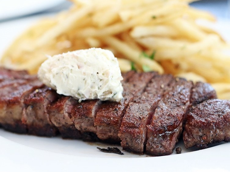 Steak Frites at Le Sel.jpg