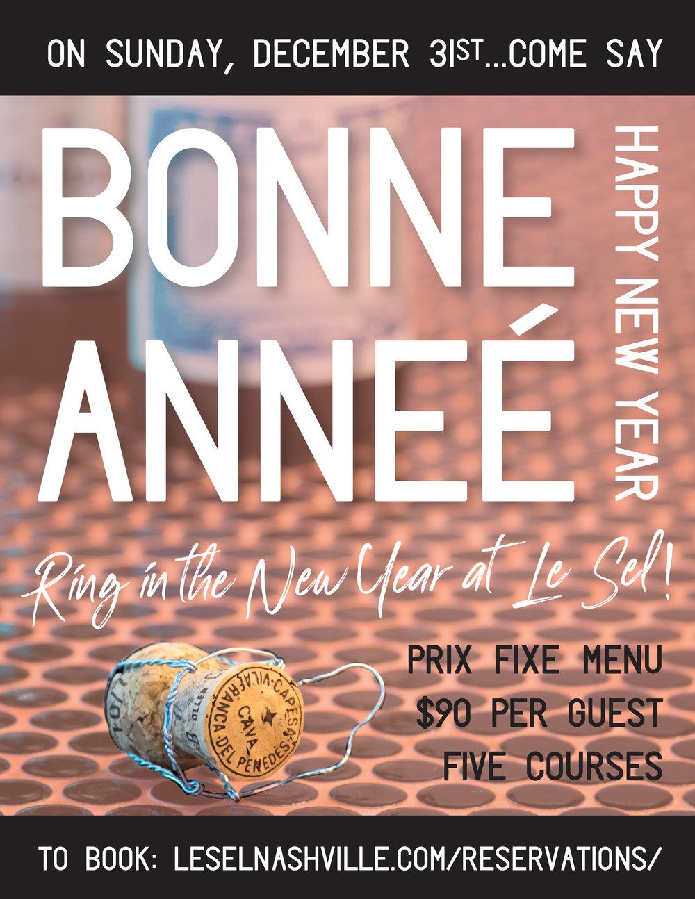 BONNE_ANNEE-01.jpg