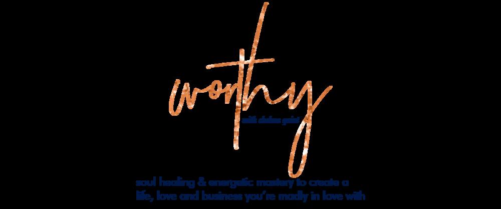 worthy logo.png
