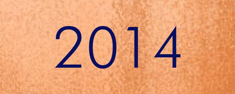 2014 Copper.png
