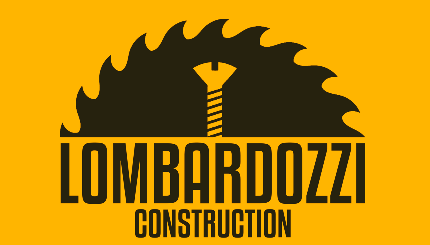 Lombardozzi Construction