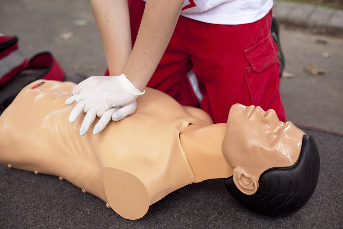Classes savannah electrical training alliance cpr certification xflitez Images