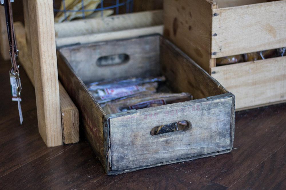 decorative-wooden-box
