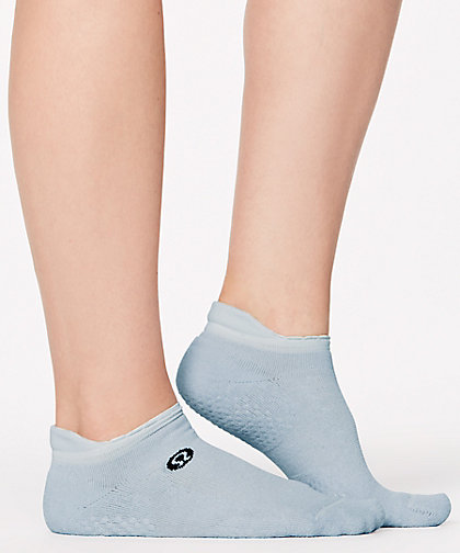 Get A Grip Socks