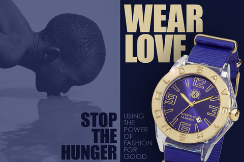shop-to-stop-world-hunger