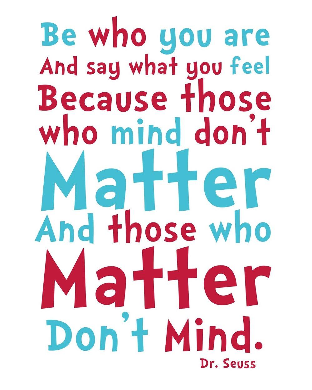 dr-seuss-quotes