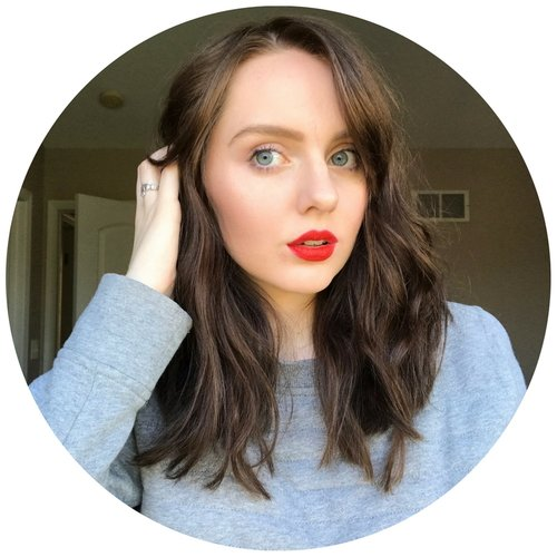 Macaila Britton, Writer