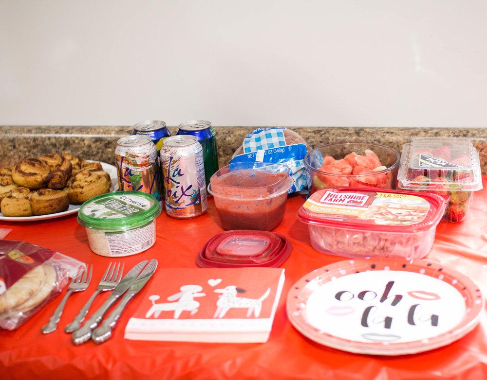 Valentine's+Day+Food.jpg
