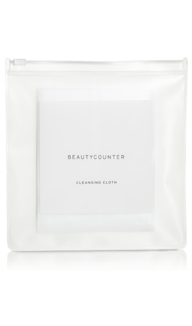 makeup-removing-wipes-eco-friendly-beauty