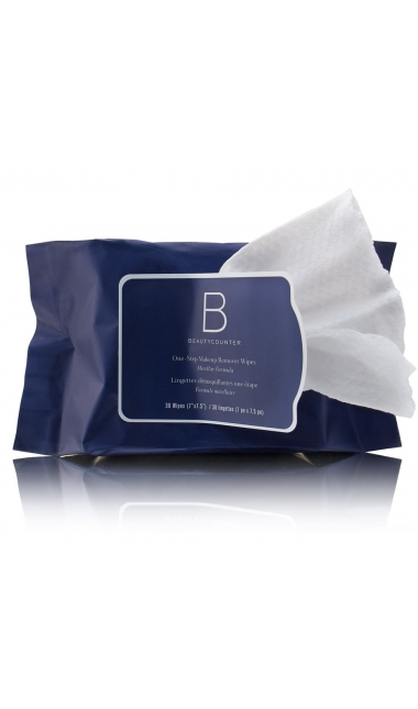 eco-friendly-makeup-wipes