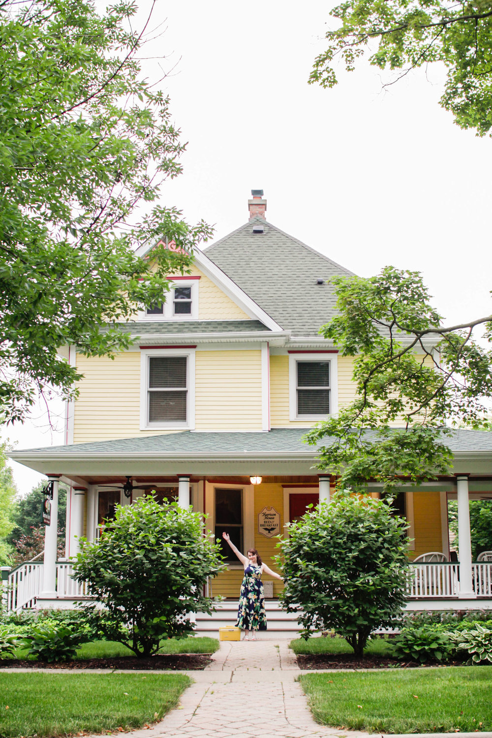 harrison-house-bed-and-breakfast-naperville-illinois