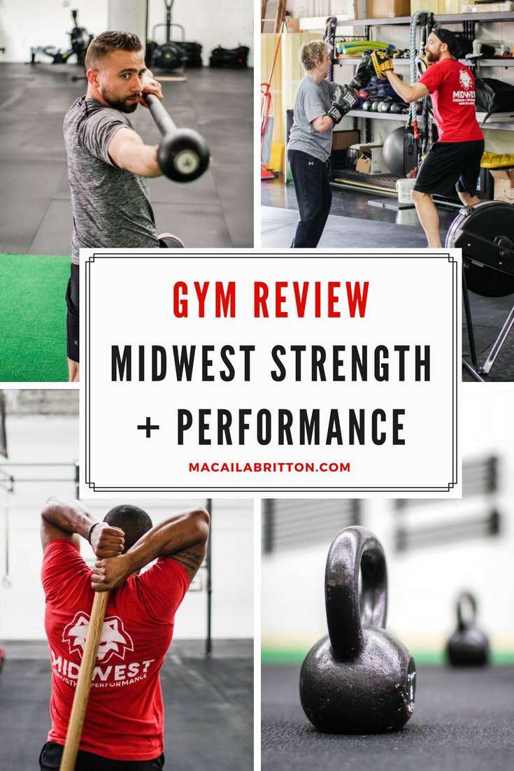 Midwest-Strength-And-Performance-Affordable-Gym-In-DuPage-County