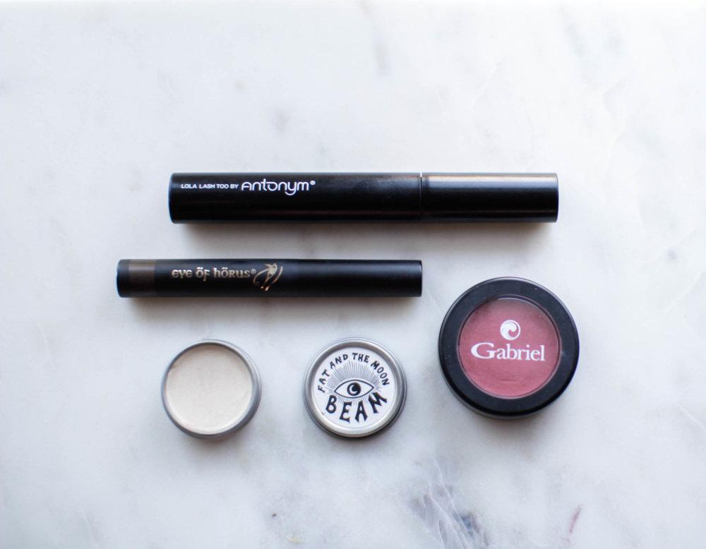 Vegan-All-Natural-Organic-Makeup-Companies