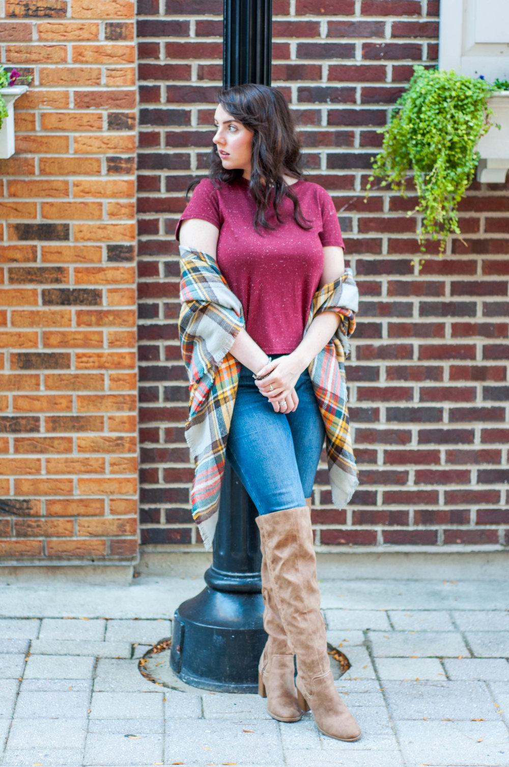 fall-fashion-lookbook