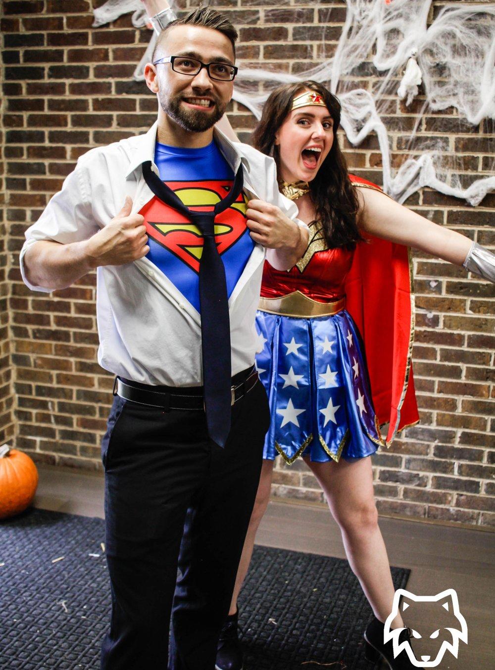 superman-wonderwoman-costume