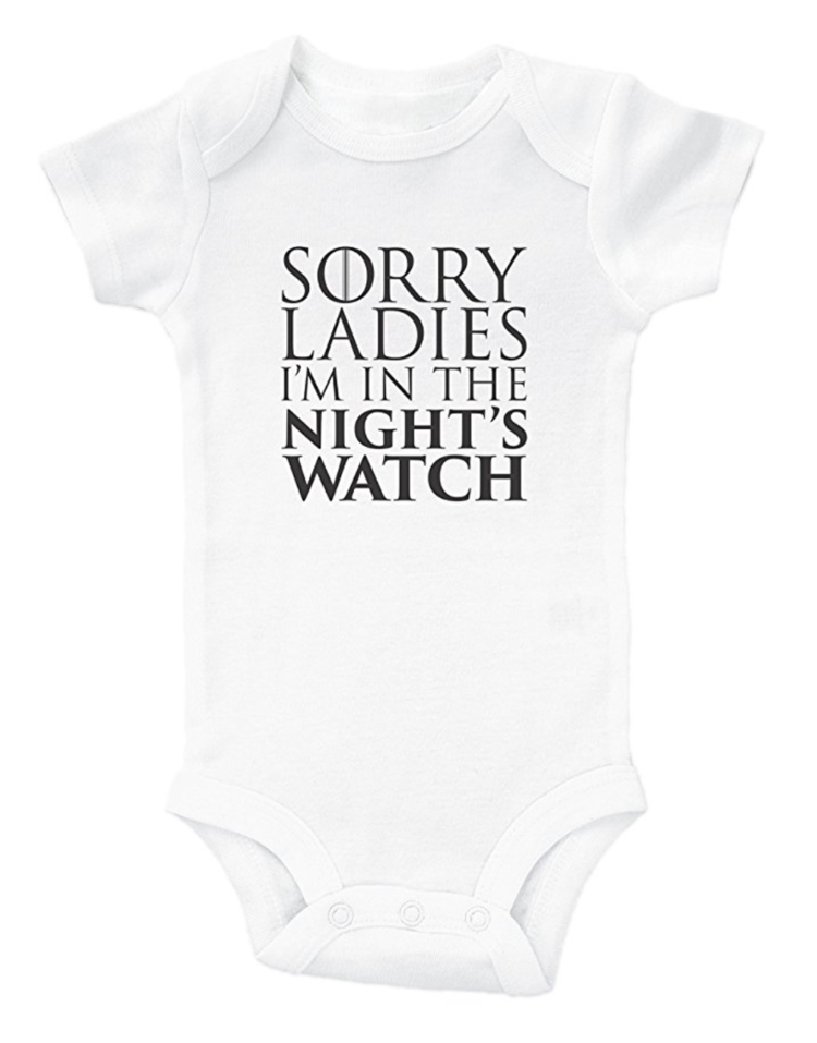 Baby+Onesie+inspired+by+Game+of+Thrones.png