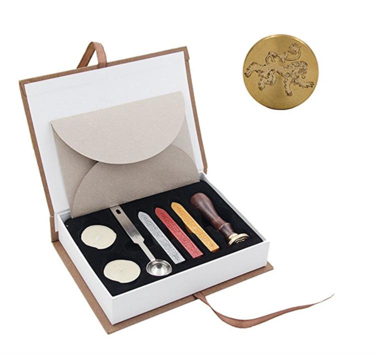 Wax+Seal+Stamp+Set.png