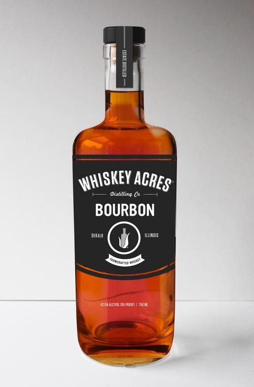 Bourbon+4.26.16.png