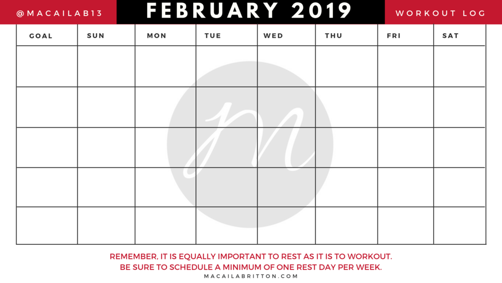 Monthly Fitness Calendar-2.png