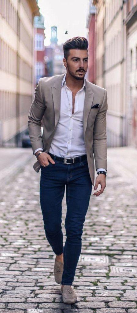 9-Beyond-Cool-Street-Styles-Looks-For-Men-RoPsS-Pinterest-Ps.jpg