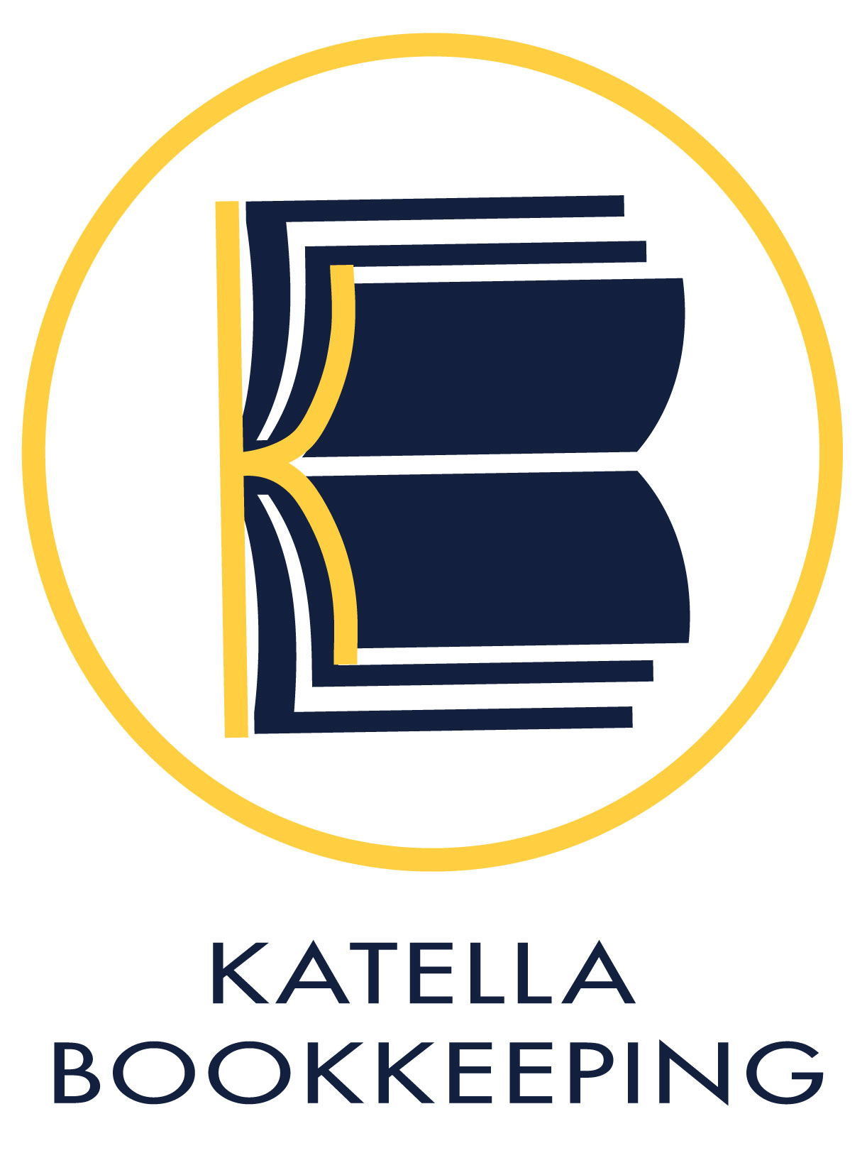 Katella Bookkeeping