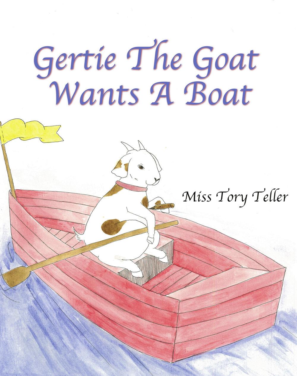Gertie_ebook_cover.jpg